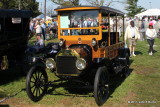 1915 Ford Model T Station Wagon