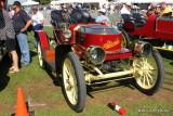 1906 Stanley Roadster