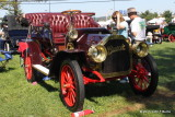 1909 Buick Touring