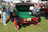 1907 Cadillac Runabout