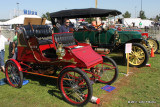 1903 Stanley Runabout