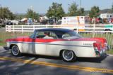 1956 Chrysler New Yorker St Regis