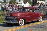 1947 Chevrolet 2DR Sedan