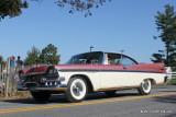 1958 Dodge Lancer Hardtop
