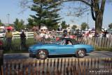 1967 Corvette 427