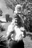 Bill & Betsy