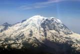 Mt. Rainer #2