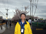 photo-4.JPG