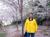photo-58.JPG