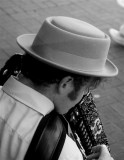 12 hats.jpg - MV