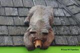 Bearly Art - JeanH