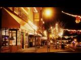 Ladysmith Christmas Lights_2011