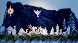 N: Nativity