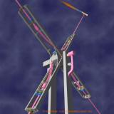 rotor hub.JPG