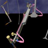 Rotors.PNG