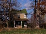 w650 House2 Color.jpg