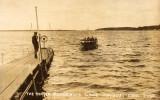 Teaser Returning Lake Okoboji