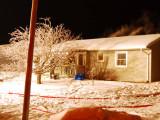 Milford Dec. 26, 2007