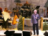 Kenny Rogers Christmas Program