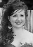 Emma Prom 2011