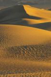 Death Valley Dune 3