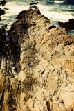 Tilted Rocks, Montana de Oro