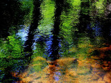 Carml River