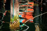 , Fisherman's Wharf, Monterey