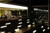 MWC : night