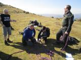 MVADGAAS 2011 00034.jpg