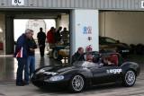 Silverstone Trackday Engage 2011 00005.jpg