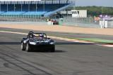 Silverstone Trackday Engage 2011 00015.jpg