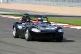 Silverstone Trackday Engage 2011 00016.jpg
