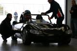 Silverstone Trackday Engage 2011 00034.jpg