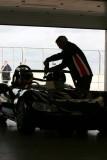 Silverstone Trackday Engage 2011 00036.jpg
