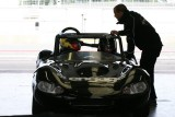Silverstone Trackday Engage 2011 00039.jpg