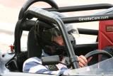 Silverstone Trackday Engage 2011 00046.jpg