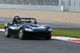 Silverstone Trackday Engage 2011 00057.jpg