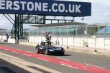 Silverstone Trackday Engage 2011 00059.jpg