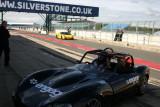 Silverstone Trackday Engage 2011 00062.jpg