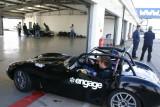 Silverstone Trackday Engage 2011 00063.jpg
