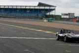 Silverstone Trackday Engage 2011 00065.jpg