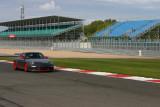 Silverstone Trackday General 2011 00035.jpg