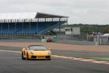 Silverstone Trackday General 2011 00048.jpg