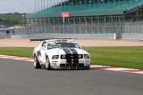 Silverstone Trackday General 2011 00060.jpg