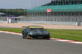 Silverstone Trackday General 2011 00062.jpg