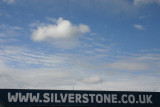 Silverstone Trackday 2011