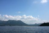IMG_5243s - Pat Sin Leng, Plover Cove Reservoir Main Dam