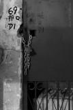 2012.02.23 - ¦w
