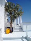 Greece 1995